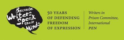 Kyrgyzstan: Detained Uzbek Journalist Suffers Stroke