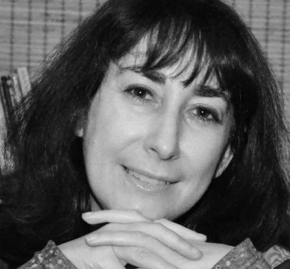 Arja Salafranca