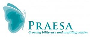 PRAESA-logo-final-turquoise