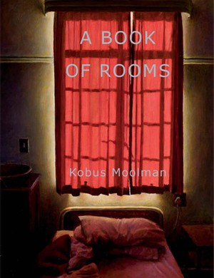 A Book of Roomsi
