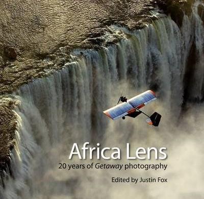 Africa Lens