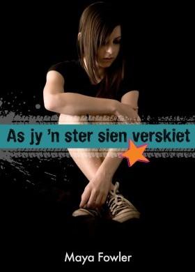 As Jy 'n Ster Sien Verskiet