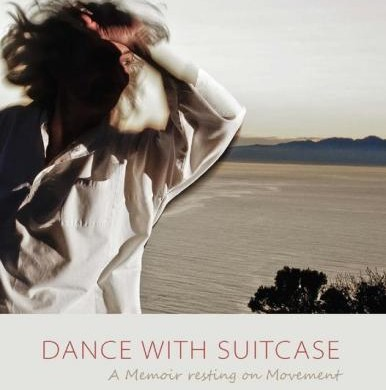 Dance with Suitcase