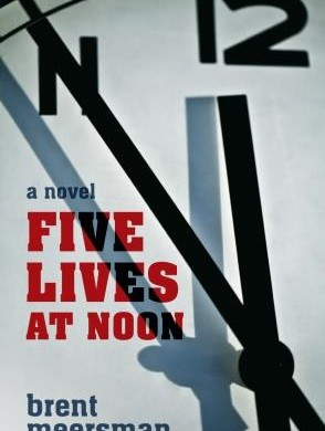 Five Lives at Noon