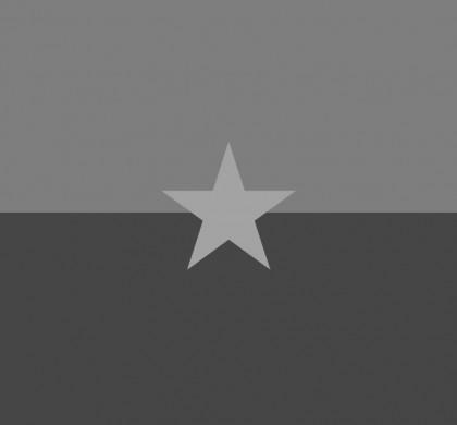 Burkino Faso flag