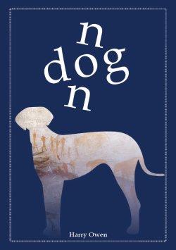 Non-Dog