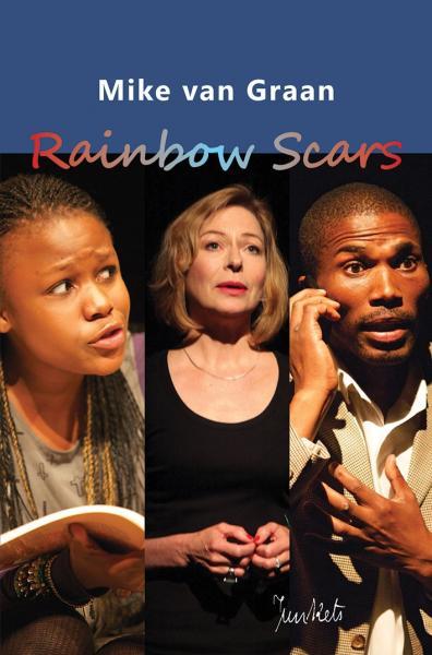Rainbow Scars