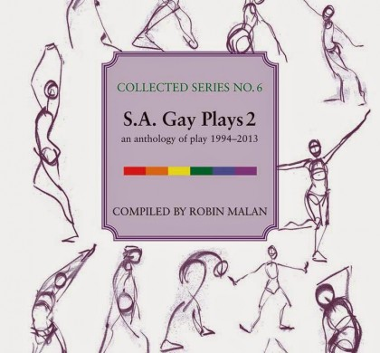 SA Gay Plays 2