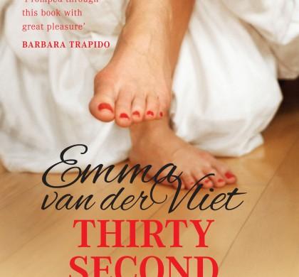 Thirty Second World