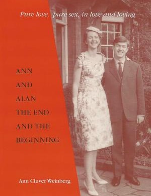 Ann and Alan