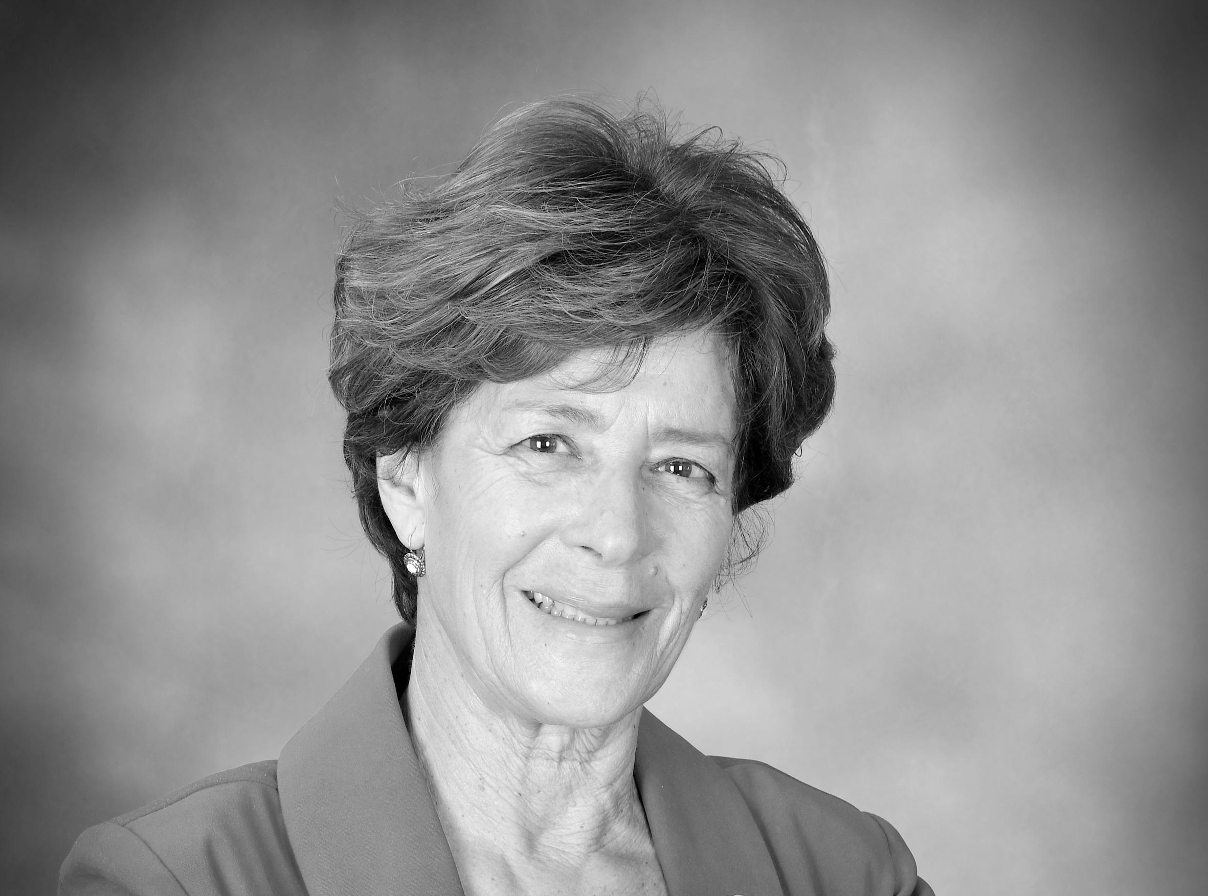 Pamela Heller-Stern