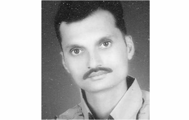 Sandeep Kothari