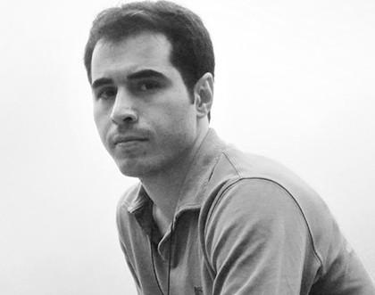 Hossein Ronaghi Maleki