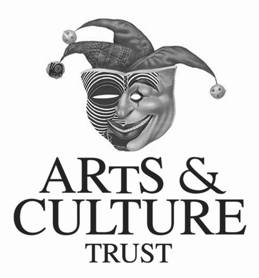 Arts and Culture Trust