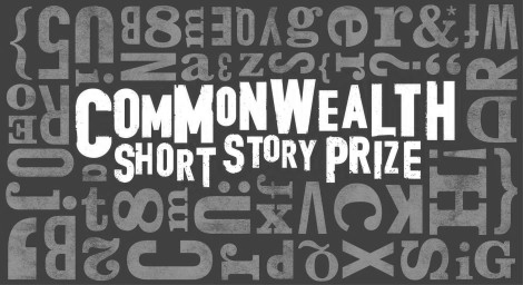 Commonwealth Prize