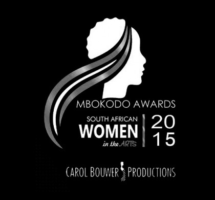 Mbokodo Awards