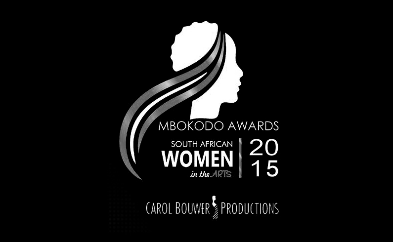 Mbokodo Awards