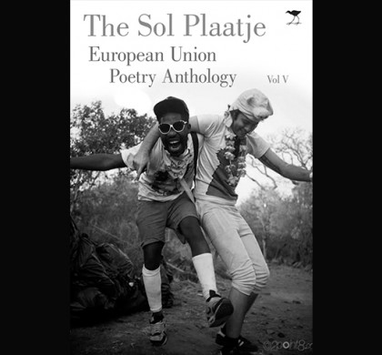 Sol Plaatje European Union Poetry Anthology