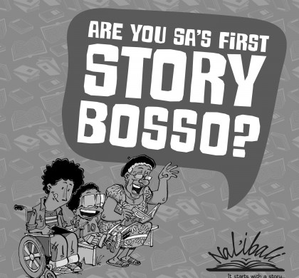 Story Bosso