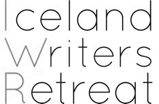 Apply for the Iceland Writers Retreat Alumni Award