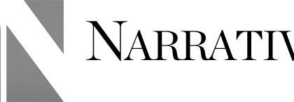 Narrative Fall 2015 Story Contest