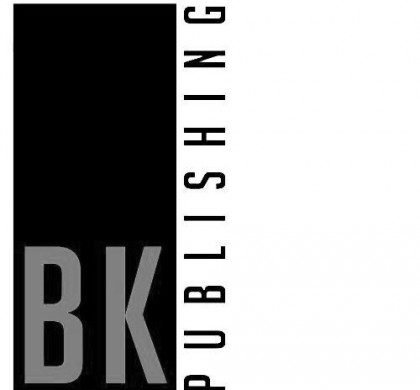 BK Publishers Looking for Children's Short Story Writers