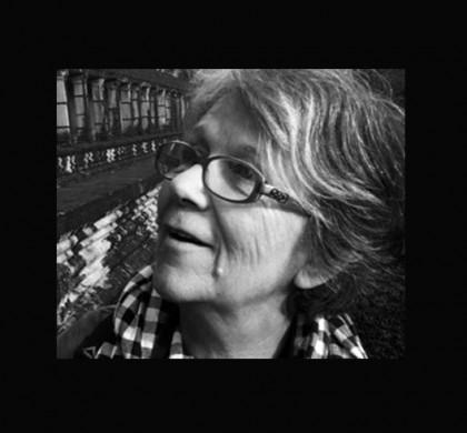 Jacana Media's Bridget Impey on the State of Publishing and the Zapiro Litmus test