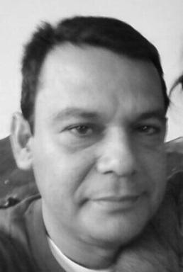 IDEI – Honduras – Juan Carlos Argeñal Medina, Shot Dead on 7 December 2013