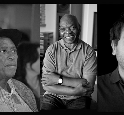 Three PEN SA Members Nominated for 2016 International Dublin Literary Award