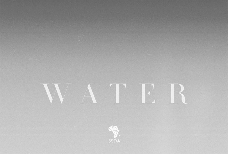 PEN SA Member Mark Winkler Shortlisted for the 2015 Short Story Day Africa Prize