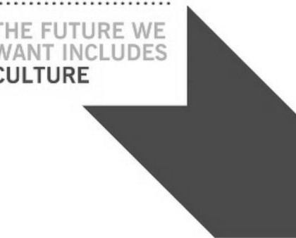 Global Campaign for Culture Releases Statement Ahead of Special Summit on Sustainable Development