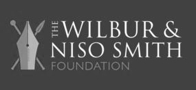 Enter the 2017 Wilbur Smith Adventure Writing Prize and Author of Tomorrow Award