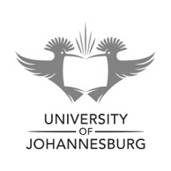 Open for Entries: UJ Prize for South African Writing in English