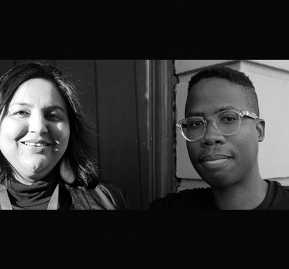 Masande Ntshanga and ZP Dala Longlisted for the 2015 Etisalat Prize for Literature
