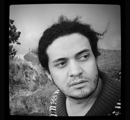 Worldwide Readings in Support of Ashraf Fayadh