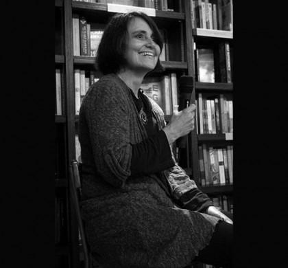 Bridget Pitt Wins a 2015 Maskew Miller Longman Literature Award