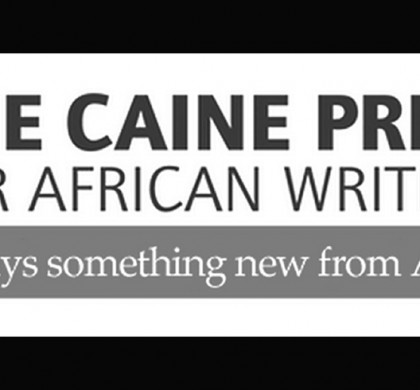 Publishers: Submit Short Stories for The Caine Prize for African Writing
