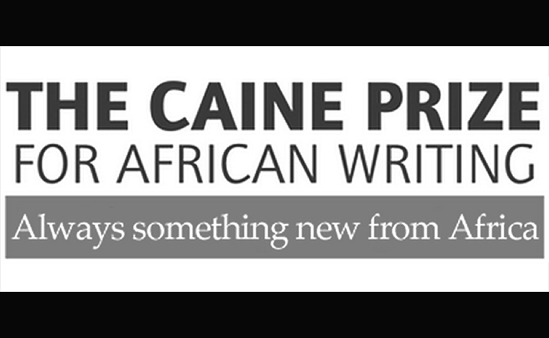 Enter the 2018 Caine Prize for African Writing