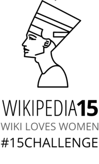 Join the Wiki Loves Women Challenge to Increase Profiles on African Women