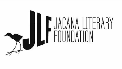 Jacana Literary Foundation Announces New Annual Award and Anthology