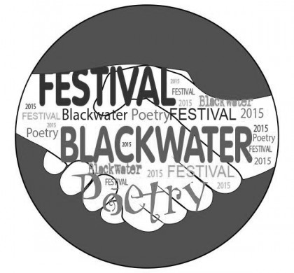 Call for Submissions for the Blackwater International Poetry Festival Anthology