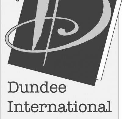 Enter the 2017 Dundee International Book Prize