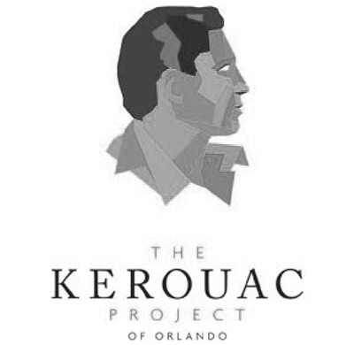 Apply for a Writer-in-Residence Position at The Kerouac Project