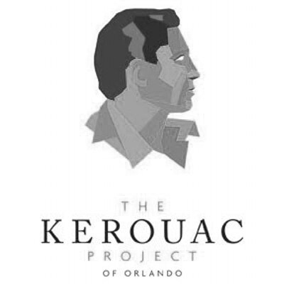 Apply for a 2017 / 2018 Writer-in-Residence Position at The Kerouac Project
