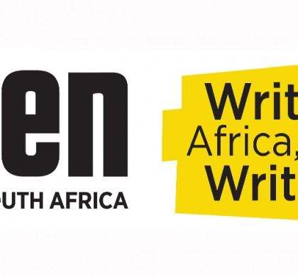 PEN Concerned by State's Attempt to Censor Jacques Pauw's Book