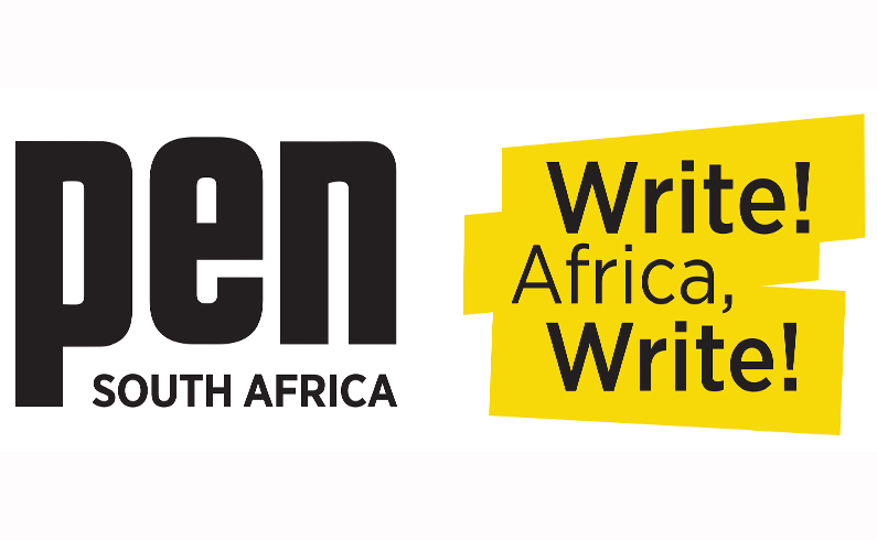 PEN SA Panel at ThinkFest! On Safeguarding Freedom of Expression