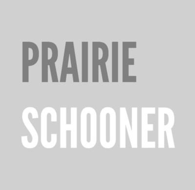 Enter the 2016 Prairie Schooner Book Prize Contest