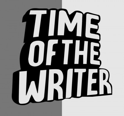 Enter the 2016 Time of the Writer Schools Short Story Competition