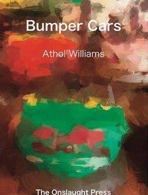Bumper Cars by Athol Williams