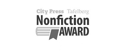 2016 City Press Tafelberg Nonfiction Award Open for Entries